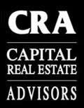 Capital Real Estate Advisors